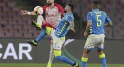 Questione rinnovi: prossimamente incontro per Hysaj e Mario Rui, Callejon non ha intenzione di andarsene da Napoli