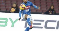 """RAI, Venerato a CN24: """"Il Napoli non può mai vincere ed Insigne lo ha capito, affare Lozano collegato alla sua cessione. Fornals piace, ma occhio all'Arsenal: manca il sì del ragazzo"""""""