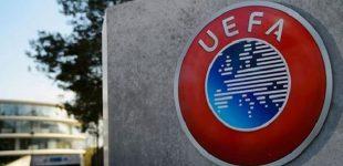 Ranking UEFA , il Napoli resta 14esimo, 'colpa' del Liverpool: vola al 12esimo posto, la classifica