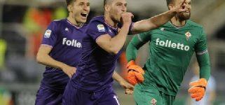 Calciomercato Napoli, accordo vicino con la Fiorentina!
