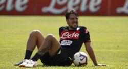 """ULTIM'ORA - Verdi salta il Genoa per precauzione, la SSC Napoli: """"Leggero affaticamento"""""""