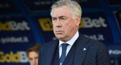 Arsenal-Napoli, i convocati di Ancelotti: out Albiol, ritorna Verdi! Aggregato anche Gaetano