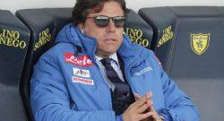 """Cammaroto: """"Di Lorenzo già preso, Veretout e Almendra quasi! Per Rodrigo cifre alte, col Sassuolo per Berardi si inserisce Ounas"""""""