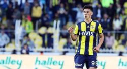 Elmas al Napoli, dalla Macedonia: cifre e dettagli del contratto