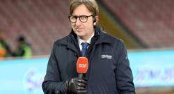 """Auriemma su Tuttosport: """"Ancelotti non cambierà modulo, ancora Fabian trequartista"""""""