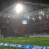 Sampdoria-Torino a rischio: allerta meteo a Genova, c'è il rischio rinvio