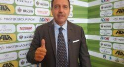 """Venerato a CN24: """"Il Milan vuole Callejon ed il suo agente parla con club spagnoli. Il Napoli ha offerto un biennale da 4 mln a Mertens"""""""