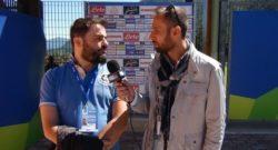 """Il Roma, Scotto: """"Il Napoli segue il difensore centrale Cistana del Brescia: contratto in scadenza nel 2021"""""""