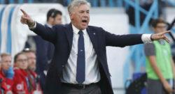 CdM - Ancelotti ha schierato dodici formazioni diverse in dodici partite ufficiali. L'obiettivo è far ruotare tutti