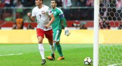 """Polonia, l'addetto stampa Kwiatkowski: """"Milik lascia il gruppo, inutile correre rischi! Torna a Napoli su richiesta del club azzurro per ulteriori esami"""""""