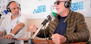 """De Laurentiis: """"Non è un ritiro punitivo, ma costruttivo per il gruppo! Ricorso Ancelotti? Motivazioni ottuse dietro il respingimento. Sul calciomercato di gennaio..."""""""