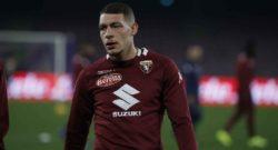 """Cm.com, Romano: """"Belotti piace tantissimo a Gattuso, per 40-50mln a fine anno può muoversi"""""""