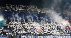 """FIGC, Di Lello: """"Cori in Brescia-Napoli? Codice chiaro: l'arbitro decide se fermare o no la partita! Idiozia da estirpare alla radice"""""""