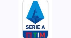 ULTIM'ORA - Emergenza Coronavirus, la Lega Serie A rimanda la decisione alla prossima settimana circa le gare del prossimo turno: i dettagli