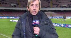 """Ugolini: """"Fabian e Allan non al top, si scalda Lobotka. Ecco il calciatore più in forma del Napoli"""""""