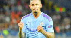 Don Balon conferma: Napoli su Gabriel Jesus! Lozano al Milan può finanziare il super colpo