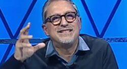 """Alvino: """"Napoli-AZ, potrebbe esserci un intervento dell'ASL vista la situazione positivi. Si attendono notizie dalla UEFA"""""""