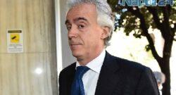 """Caso Juve-Napoli, il legale del club Grassani: """"Lunedì alle 15.30 il dibattimento, verdetto già in giornata! Ci sarà anche De Laurentiis"""""""