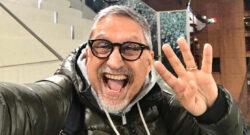 "Alvino: ""Milik ha già chiuso con la Juventus a parametro zero, vuole andar via a scadenza"""