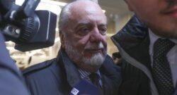 """L'ex Giudice Sportivo D'Urso a CN24: """"Ricorso Juventus-Napoli? Il CONI potrebbe togliere il -1, ma la giustizia sportiva tende ad imporre la tenuta delle regole!"""""""