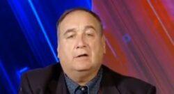 """Chiariello: """"Se non ci fosse la Supercoppa vorrei l'esonero di Gattuso! Prova indecente, non ci ha capito niente"""""""