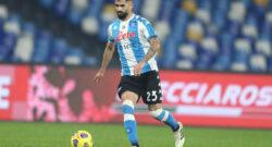 """Hysaj, l'agente: """"Al 60% non rinnova. Ingiuste le critiche a Gattuso, il Napoli ha sbagliato due partite. Parisi? Giuntoli me lo ha chiesto"""""""