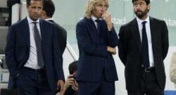 Juventus multata, non faceva i tamponi ai giocatori. A giugno ha violato il protocollo anti-Covid