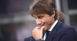 """Cruciani: """"Scudetto revocato all'Inter? Possibile per assurdo. La realtà è ben diversa"""""""