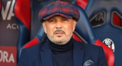 Per il post Pirlo c'è anche Mihajlović: contatto col club nelle ultime settimane