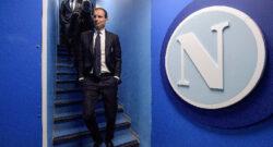 """SSC Napoli, la radio ufficiale: """"Allegri in azzurro pista molto concreta! Smentite sul ritorno alla Juve, ma tutto dipende da Zidane"""""""